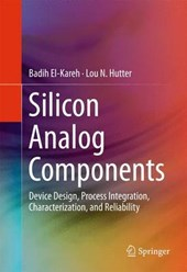 Silicon Analog Components