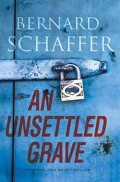 Unsettled Grave, An