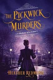 The Pickwick Murders
