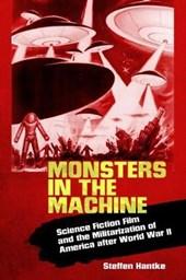 Hantke, S: Monsters in the Machine