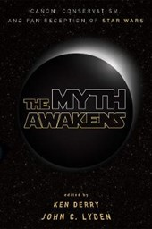 The Myth Re-awakens