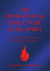 The Operational Structure of the Spirit