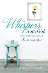 Whispers from God