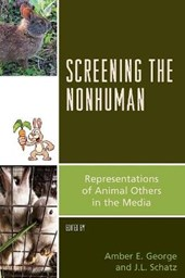 Screening the Nonhuman