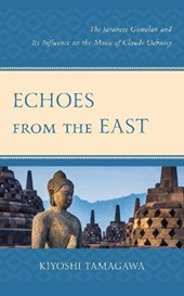 Echoes from the East