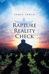 Rapture Reality Check
