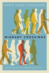 Migrant Crossings