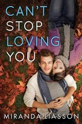 Does loving you why someone stop 10 True