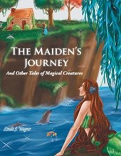 The Maiden's Journey