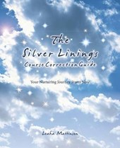 The Silver Linings Course Correction Guide