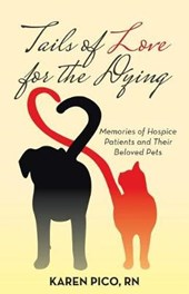 Tails of Love for the Dying