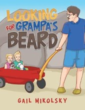 Looking for Grampa's Beard