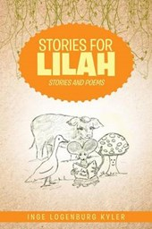 Stories for Lilah