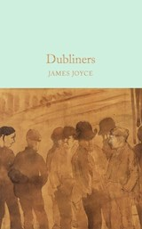 Collector's library Dubliners | James Joyce |