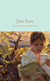 Collector's library Jane eyre | Charlotte Bronte |