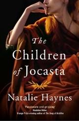 The Children of Jocasta | Natalie Haynes |
