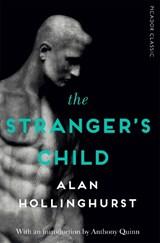 Stranger's child | Alan Hollinghurst |
