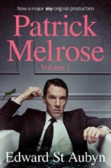 Patrick Melrose Volume 1 | Edward St Aubyn |