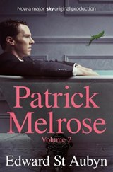 Patrick Melrose Volume 2 | Edward St Aubyn |