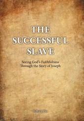 The Successful Slave