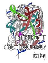 Wonderfully Wonky
