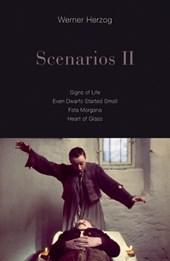 Scenarios II