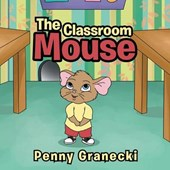The Classroom Mouse