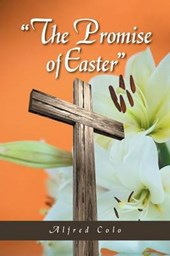 """The Promise of Easter"""
