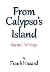 From Calypso's Island
