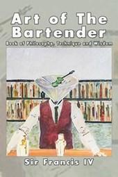 Art of the Bartender