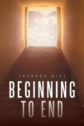 Beginning to End