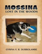 Mossina Lost in the Woods
