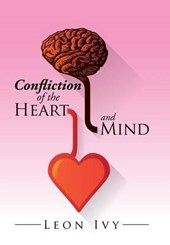 Confliction of the Heart and Mind