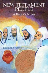New Testament People