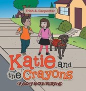 Katie and the Crayons