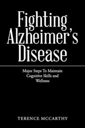 Fighting Alzheimer's Disease