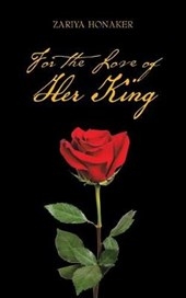 For the Love of Her King