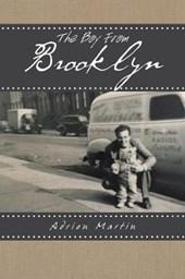 The Boy from Brooklyn