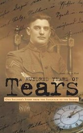 A Hundred Years of Tears