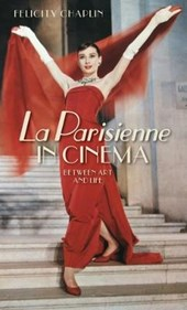 La Parisienne in Cinema