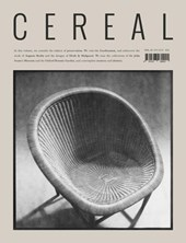Cereal #21