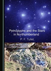 Petroglyphs and the Stars in Northumberland