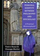 Personal Identity between Philosophy and Psychology