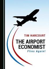 The Airport Economist Flies Again!