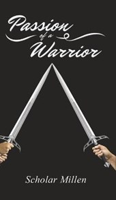 Passion of a Warrior