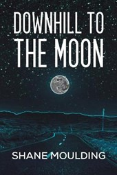 Downhill to the Moon