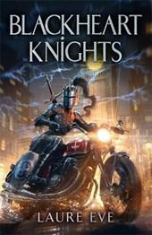 Blackheart Knights