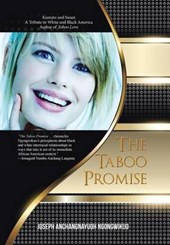 The Taboo Promise
