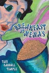 Breakfast at Mema's