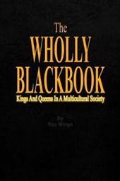 The Wholly Blackbook